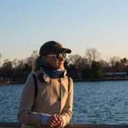 kericka's profile photo