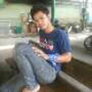 tumsonic91's profile photo