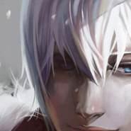 user221274630's profile photo