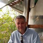 stevenharris90's profile photo