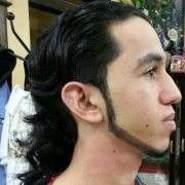 user775439785's profile photo