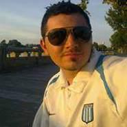 arielriente's profile photo