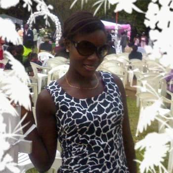 sellie_Blantyre_Single_Female