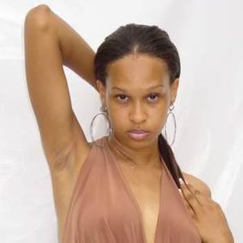 marian4u_Arizona_Single_Female