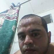 eduardochavez149's profile photo
