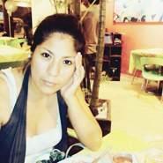 dulceyelenia's profile photo