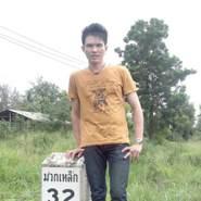 satensak's profile photo