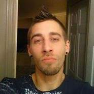 luky420's profile photo