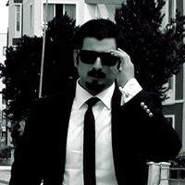 ozantopaloglu's profile photo