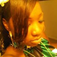 tiffany_d's profile photo