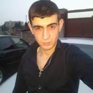 davo8222's profile photo