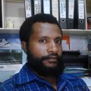 edwardtanggwo's profile photo