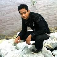 hermansyah88's profile photo