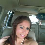 70mariamartinez's profile photo
