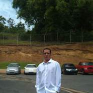 igosan's profile photo