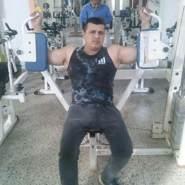 damian6204's profile photo