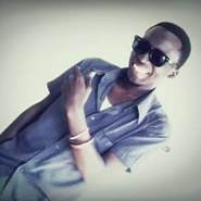 nem34's profile photo
