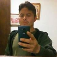 fredyfredis's profile photo
