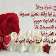 elham_aa's profile photo