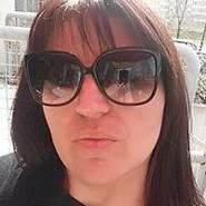tanjapantic's profile photo