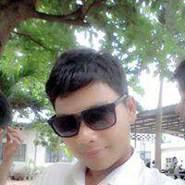 sonealisasone's profile photo