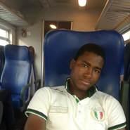 boukaricoulibaly's profile photo