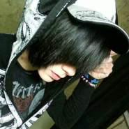 raphi_'s profile photo