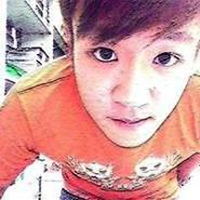 juntaesadudeewajanas's profile photo