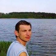 marcinpiontk's profile photo