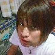aratahasunuma's profile photo