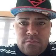 gabrielito310's profile photo