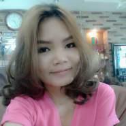 mayly_33fho's profile photo