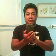 carlos6874's profile photo
