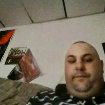 carl311_New York_Single_Männlich