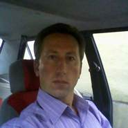 ahmet__b's profile photo