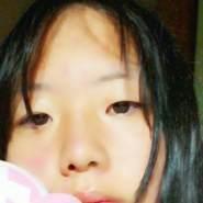 bunkawa00's profile photo