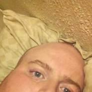 outlaws999's profile photo