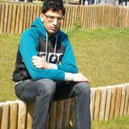 tayyab295's profile photo