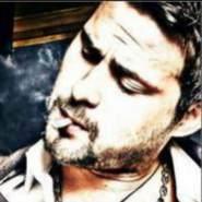 yamen911's profile photo