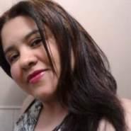 isabel680's profile photo