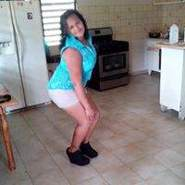 jannettrivera's profile photo