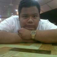 uyyumes's profile photo