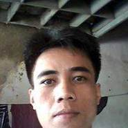 marjukiratmojukiratm's profile photo