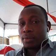 mohammedhakib's profile photo