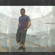 k_egy_2015's profile photo