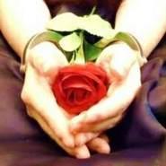 0534766414's profile photo