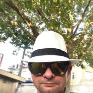 rianoc's profile photo