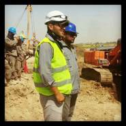 ibrahimghalib's profile photo