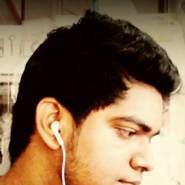abdulnishadmnnishad's profile photo