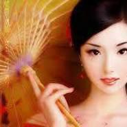 laydaluna's profile photo